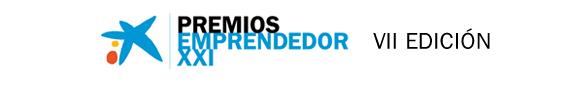 Nueva edición de los Premios EmprendedorXXI