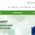 100.000 euros de inversión en Reclamador