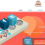 Social Buy conecta las tiendas de Magento con Facebook