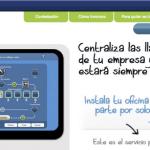 Vcentral una app que funciona como secretaria virtual