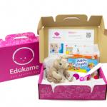 Edukabox ofrece soluciones de educación emocional a los padres