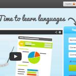 Lingualia utiliza la inteligencia artificial para cambiar la forma de aprender idiomas