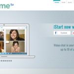 500.000 euros de inversión en MashmeTV