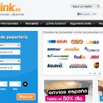 Active Venture Partners invierte 1,5 millones de euros en Packlink