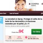 1,5 millones de euros de inversión en PromocionesFarma