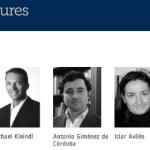 Seaya Ventures, un fondo de 40 millones para impulsar el crecimiento de las startups españolas