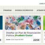 Ubiqum, academia online de startups
