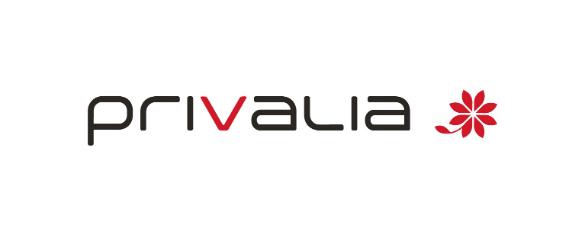 25 millones de euros de inversión en Privalia