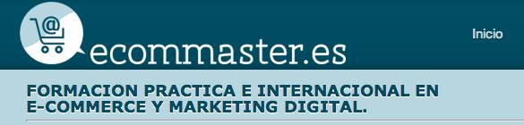 Jornada de Tiendas Online y Nuevas Profesiones en Internet