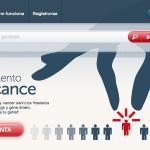Mola y Cabiedes & Partners invierten 200.000 euros en Geniuzz
