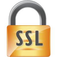 Certificados de seguridad SSL para servidores, necesidad por seguridad y confianza