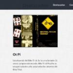 Kitebit plataforma de contenidos centrada en pago por descarga