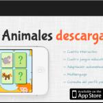 Lilymedia desarrolla apps educativas