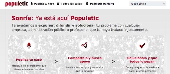 populetic