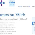 La empresa española SEM, SEO y Más logra convertirse en Google Adsense Certified Partner