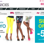 Justfab compra The Fab Shoes y entrevistamos a su CEO Pablo Szefner
