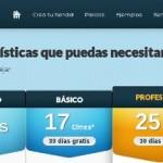 Xopie, las tiendas online básicas y avanzadas en un mismo servicio
