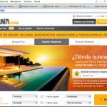 LaComunity logra una inversión de 105.000 euros de business angel
