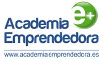 Academia Emprendedora, formación presencial asequible para poner en marcha tu proyecto