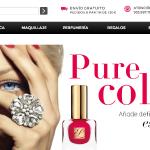 Miscota compra la tienda online Biuky para entrar en el sector de la belleza