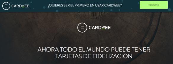 cardwee