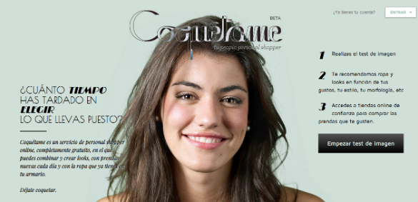 coquetame