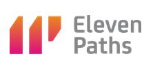 Eleven Paths, la startup de ciberseguridad de Telefónica