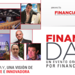 Finance Day el evento para conocer las tendencias en los mercados financieros