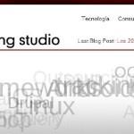 Fractal Thinking Studio, el CTO externo para tu empresa