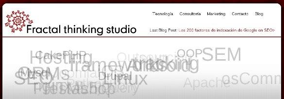 fractal-thinking-studio