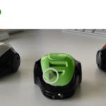El proyecto de robótica mOwayduino busca apoyos en Indiegogo para