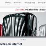 Dropalia crea y gestiona las tiendas online para marcas offline