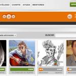 Mola.fm la plataforma española de crowdfunding para artistas musicales
