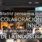 Next Bank Madrid, el futuro de los servicios financieros