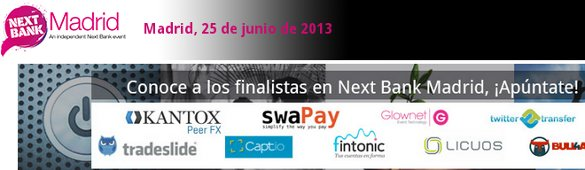 next-bank-madrid