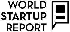 """""""Around the Startup World"""" interesante evento para emprendedores mañana en Madrid"""
