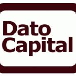Entrevista a Eduardo Amo, fundador de Dato Capital