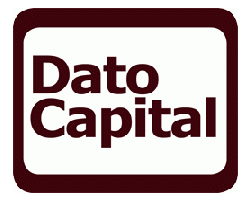 dato_capital