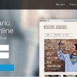 FikStores, tienda online como servicio basada en WordPress