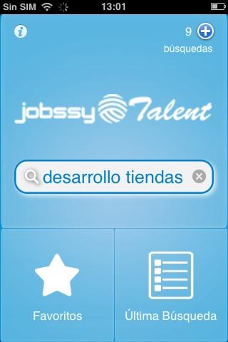 jobssy-talent
