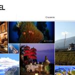 250.000 euros de inversión en Luxus Travel