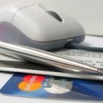 Sistemas de pago para tu tienda online, para hoy y para mañana