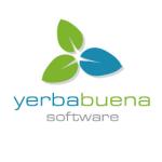 303.000 euros de inversión en Yerbabuena Software