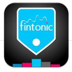 Fintonic ya tiene app para iPhone