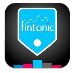 app-fintonic