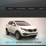 CL3VER desarrolla una aplicación en la nube que permite crear rendering 3D