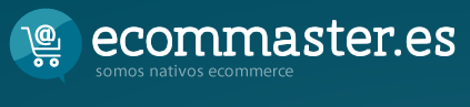 Master en Ecommerce y Marketing Digital