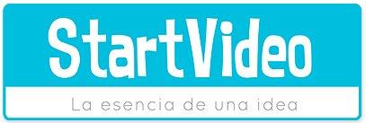 Startvideo convierte tus ideas en vídeos