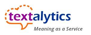 Textalytics: una API Plug-and-Play para extraer el significado de contenidos multimedia