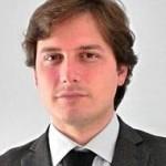Entrevistamos a Enrique Penichet director de la aceleradora Business Booster